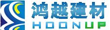 蘇州鴻越建築手機捕魚廠4006228969