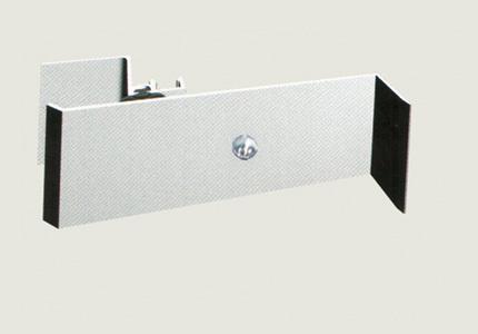 蓋板型墻面變形縫LBE