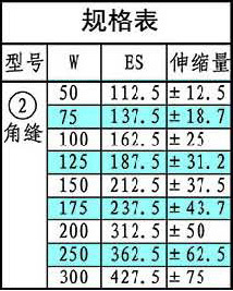 14J936AD1-2WES