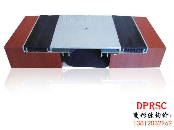 樓地面變形縫DPRSC