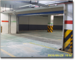 地下室变形缝构造中防水构造的目的和意义1
