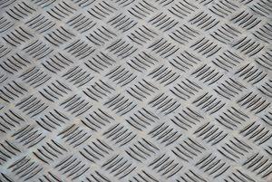 变形缝专用钢板
