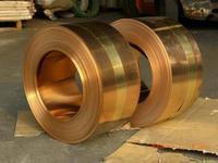 纯金属材料纯铜材