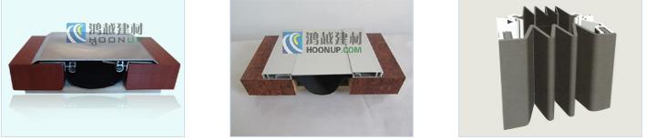 北京外墙变形缝装置