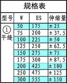 14J936AD1-1WES